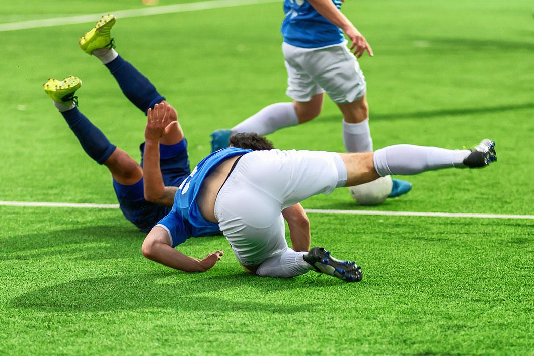 injury-during-paly-football
