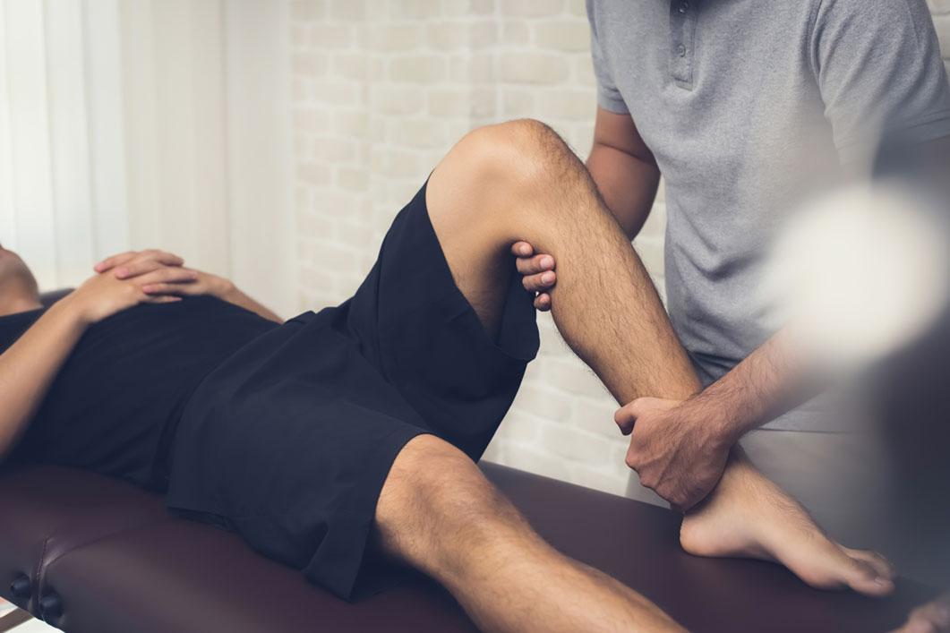 sport-injury-treatment