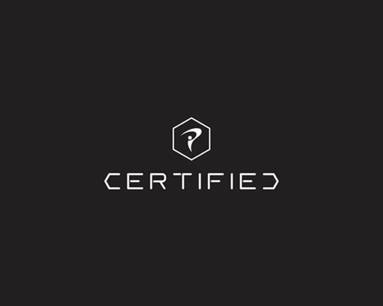 tpi-certified-swingman