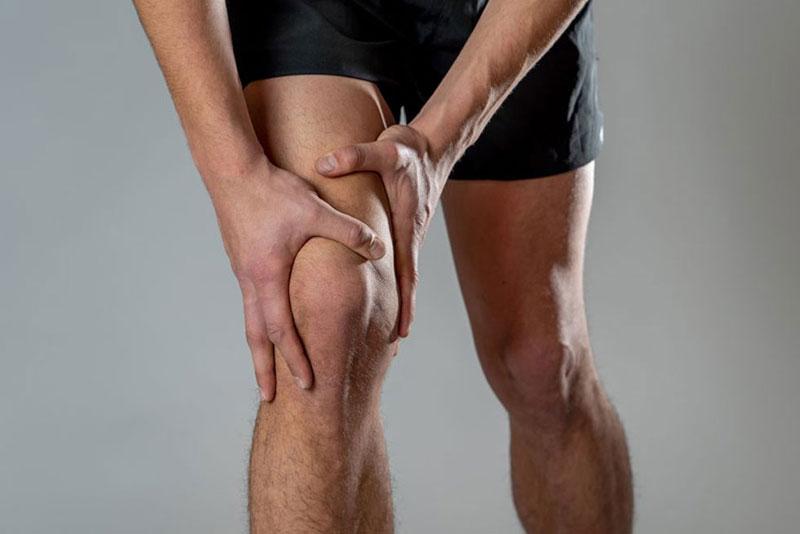 leg-injury-during-sports